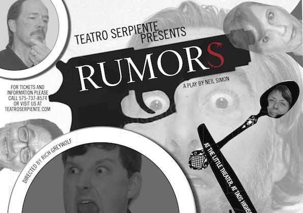Rumors Poster Final website crop